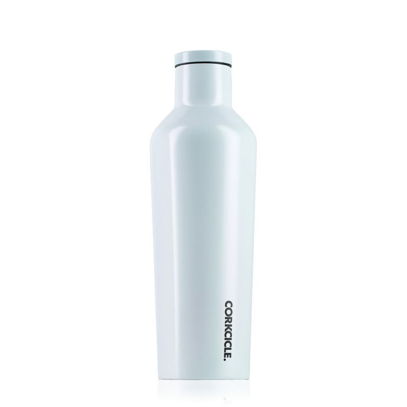 Corkcicle borraccia termica Canteen